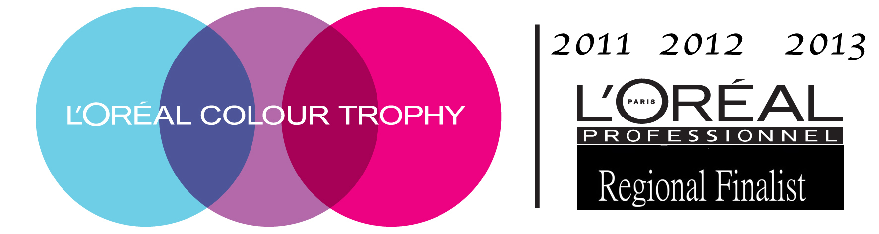 trophy 11 12 13